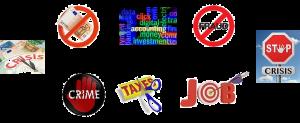 logo new_1