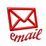 red-email-icon-256-x-256