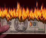 Taxshift: Contract of blabla?